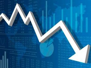 МАРТ, дефляция, июнь, потребительские цены