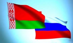 Россия, Беларусь, поставки нефти, нефть, газ, скидка, Дворкович, Новак