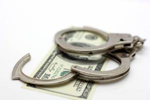 ГБ, задержания коррупционеров, взятки, коррупция, Осочук, Белреамед, Оганесян, Республиканская клиническая больница медицинской реабилитации, Масло