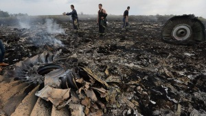 Boeing-777, Международная следственная группа, JIT, расследование, Украина, Россия, Снежное, Донбасс,