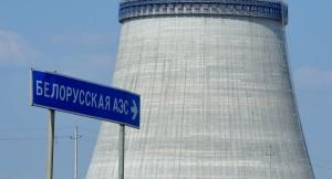 Литва довольна позицией Польши касательно энергии с БелАЭС