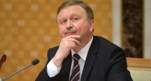 заседания президиума Совмина, Андрей Кобяков, госдолг