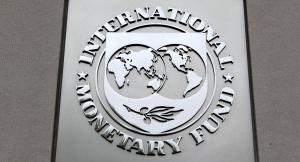 МВФ, пенсионеры, пенсионные расходы, Беларусь, пенсионный возраст в Беларуси
