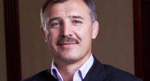 Владимир Япринцев