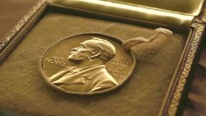 Кто претендует на Нобелевскую премию мира-2017?