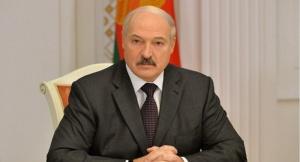 Александр Лукашенко, совещании по решению актуальных вопросов социально-экономического развития, 3 мая, экономика