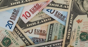 курсы валют, прогноз курсов валют, Беларусь, телетрейд, Марк Гойхман