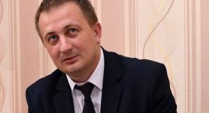 Александр Турчин, зарплаты, зарплата Беларусь, МНС, Наливайко, зарплаты 400 рублей, правительство