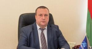 КГБ, Белтелеком, арест, Сергей Сиводедов, взятка, коррупция, Втюрин