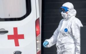 Последние данные: в Беларуси 351 заболевший и 4 умерших от коронавируса