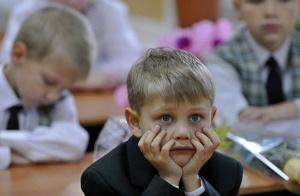 образование, учебные программы, реформа образования, Беларусь, Минобразования, изменение учебников, Игорь Карпенко, совещание