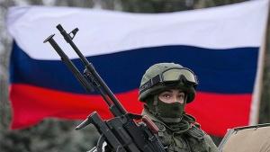 Bloomberg: Россия может поглотить Беларусь к 2024 году