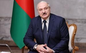 Лукашенко, Беларусь, совещание, посольства, ЕС, Европа, дипломатические, представительства, сократить, штат, сотрудники, страны, отношения, миссии