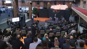 Александр Лукашенко, посещение ПВТ, 12 апреля, Виктор Прокопеня, образование, Игорь Карпенко, нововведения в школах