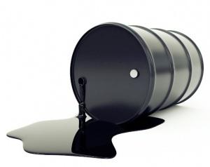 Транснефть, Игорь Демин, Беларусь, Беларусь, НПЗ, поставки нефти, Мозырь, Нафтан, Россия, Беларусь, соглашение