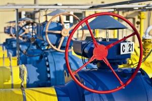 Россия, Беларусь, газ, цена на газ, Коммерсантъ