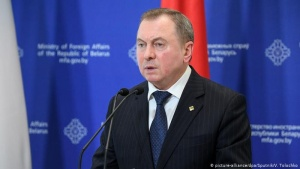 Макей обратился к коллегам из ЕС: призывает не вводить санкции