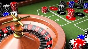 Многочисленные преимущества виртуального казино Вулкан