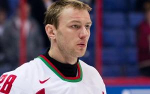 Константин Кольцов, хоккей, завершил карьеру, карьера, КХН, НХЛ, Кольцов ушел из хоккея