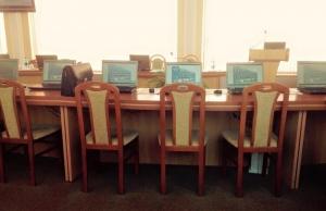 парламентские выборы, Беларусь, оппозиция
