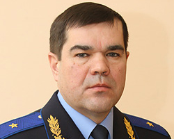 БФБ, Валерий Вакульчик, Андриан Цибульский