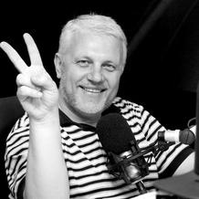 Павел Шеремет, расследование, Национальная полиция Украины