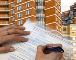 У белорусов будет год на приватизацию