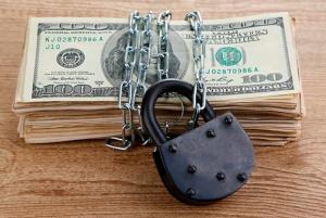 НББ прокомментировал указ о валютном регулировании