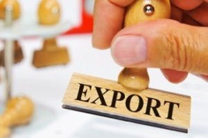 экспорт, Беларусь, Кобяков, Совмин, внешняя торговля