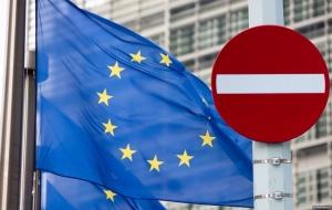 ЕС, санкции, Россия, продление санкций