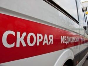УВД Витебского облисполкома, ДТП, Новополоцк, погиб ребенок