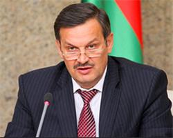 Анатолий Калинин