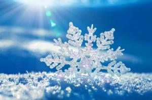 погода, прогноз погоды, погода на выходных, погода в Беларуси 24-26 ноября, Белгидромет