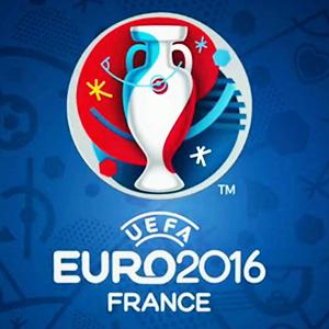 УЕФА, Евро-2016, Марсель, сборная России, беспорядки, дисквалификация