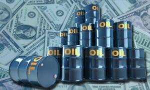 пошлина на нефть