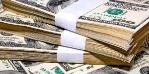 В среду 5 сентября белорусский рубль значительно подешевел