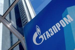 Газпром, Газпром трансгаз Запад, Беларусь, Россия, газ