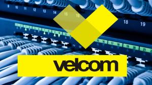 velcom объединяет бренды фиксированного интернета