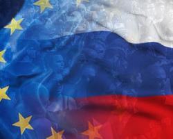 ЕС опубликовал пакет санкций в отношении России