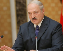 тунеядцы, тунеядство, Лукашенко, Беларусь, Кобяков