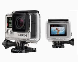 камера для съемок