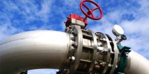 Беларусь хочет на 20% поднять стоимость транспортировки российской нефти