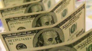 курсы валют, белорусский рубль, 12 октября, БВФБ, Беларусь, курсы, курс доллара, евро, рубль, корзина валют, биржа