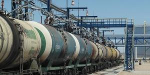 экспортные пошлины на нефть, Беларусь, Совмин