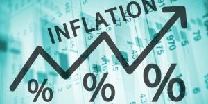 инфляция, Беларусь, рост потребительских цен, март, Белстат