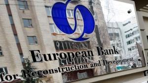 Совет директоров ЕБРР посетит Беларусь
