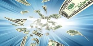 денежные переводы, Беларусь, объем, статистика, Нацбанк