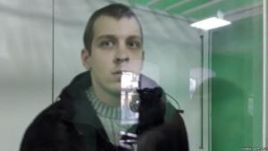 Юрий Политика, шпионаж, Украина, Беларусь, Черниговский районный суд