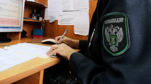 Россельхознадзор, Беларусь, сыроподобная продукция, поставки, ООО «Покет-Пак»