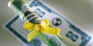 Валютные облигации